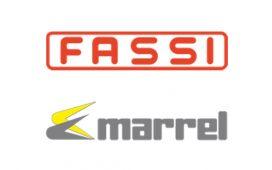 Als Service-Stützpunkt für die Ladekrane von Fassi bieten wir Ihnen diese technisch hochentwickelten und effizient einsetzbaren Geräte bei Bedarf gerne an.  Für den zuverlässigen Einsatz im Hoch- und Tiefbau verfügen wir über Abroll- und Absetzkipper von Marrel.